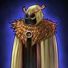 Item Cloak of the Owl