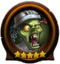 Zombie Squire Stone