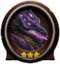 Void Wyvern Stone