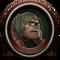Cyclops Shaman Stone
