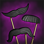 File:Item Stick-on Moustache.png