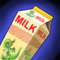 Item Aged Dragon Milk