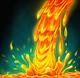 Dash of Heat