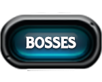 File:BossNodes.png
