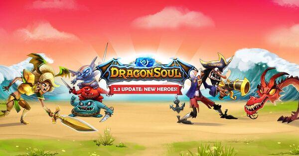 Dragonsoul-update-2.3