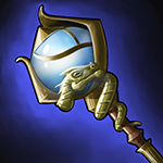 File:Item Staff of Boss Fighting.png
