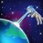 Item Orbital Kitty