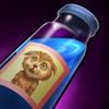 Item Jar of Kitten Tears