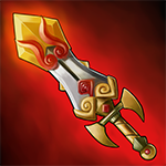 File:Item Sven's Sword of DOOOOOM.png