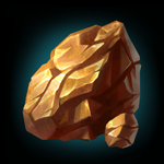 File:Item Copper Ore.png