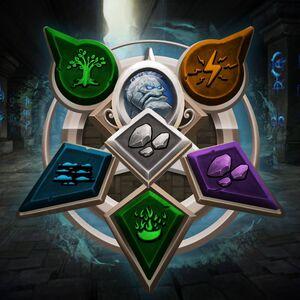 Dragonsoul-update-2.4-runes