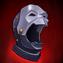 Item Helm of Screaming Manface