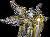 Bulwark Angel