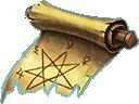 File:Item scroll scrap.png
