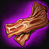 Item Side of Bacon