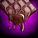 File:Item Melty Chocolate Bar.png