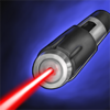 Item Laser Pointer