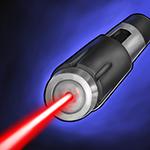 File:Item Laser Pointer.png