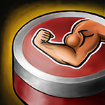 File:Item Muscle Wax.png