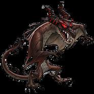 Dark Dracul