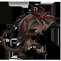 File:Vampire-Dragon.png