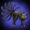 Item Cat O' Nine Tails