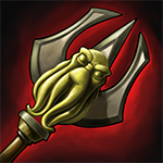 File:Item The Mad God's Trident.png