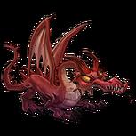 Brute-Dragon