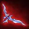 Item Double-Bladed Sword