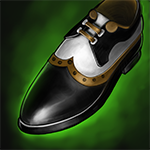 File:Item Oxfords of Alacrity.png