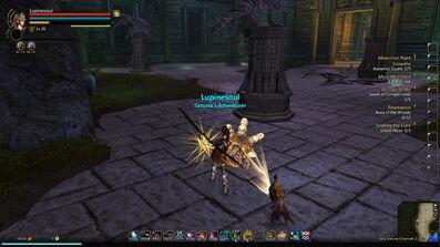 DragonsProphet 20130620 163027