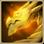 AncientDragonPower