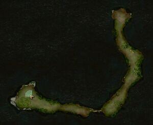 Omen Raptor Dragon Location