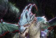 Thunderage dragonking4