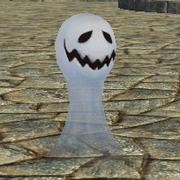 Companion ghost 1