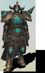 DarksteelArmor
