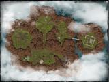 Baerton Earthforge Isle