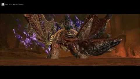 Dragon's Prophet The Battle of Dragonheart Temple (1)