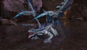 DragonsProphet 20150118 225830