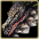 Icon-Dragon Rock