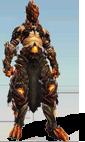 DragonfireArmor