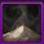 Purple Powder