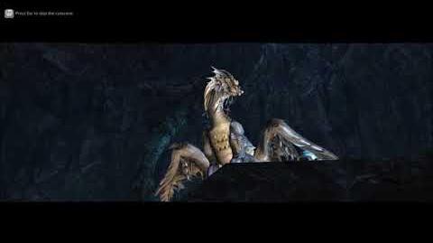 Dragon's Prophet Stop Fedrana's Plan (1)