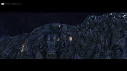 Dragon's Prophet Auromia