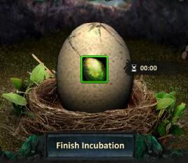 Finished-egg-2