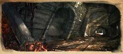 Bloodlust Crypt image