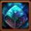 Dragon Prisim Core