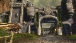 Svarth Kingdom 001