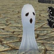 Companion ghost 2