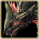 Runewake-dragon